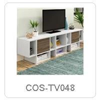COS-TV048
